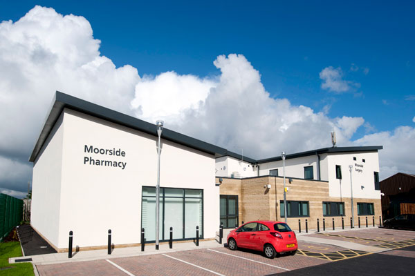 6_-Moorside-Medical-Centre-Bradford