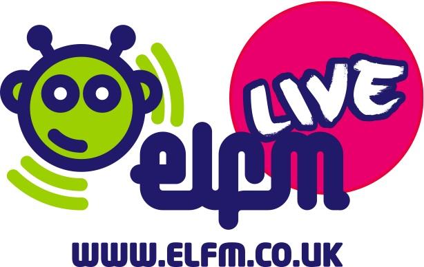 elfm-live-logo1
